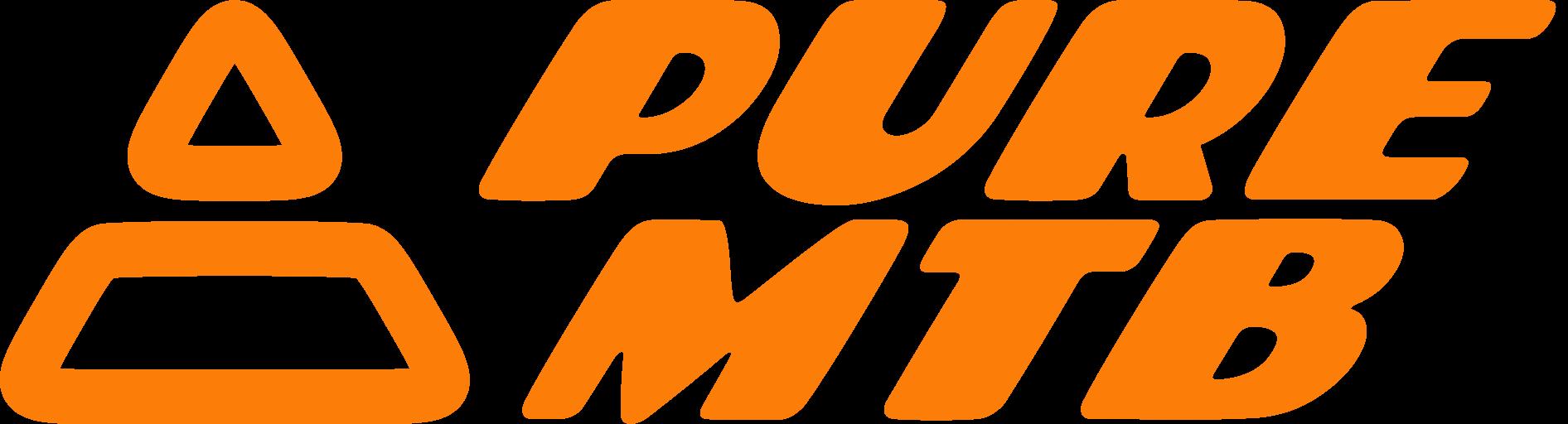 Pure MTB