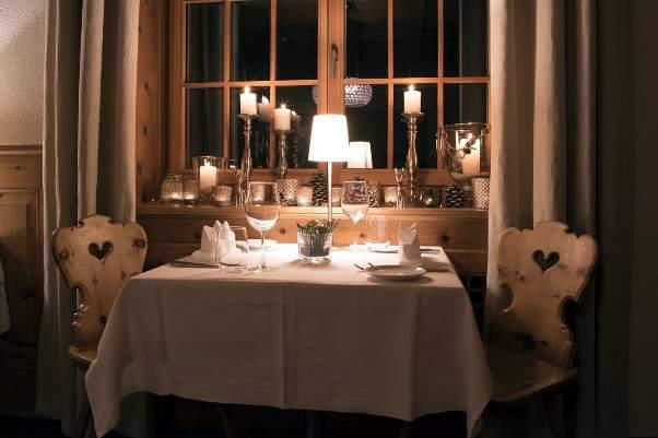 Davos_Edelweiss_restaurant_01
