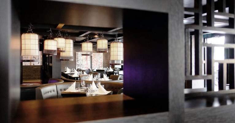 Davos_Grischa_restaurant_01