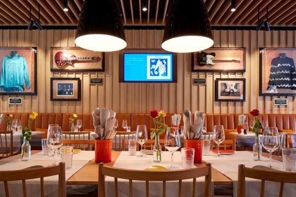 Davos_HardRock_restaurant_01