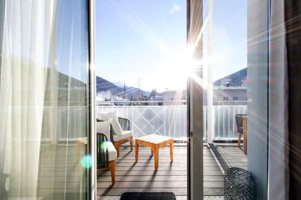 Davos_HardRock_room_02