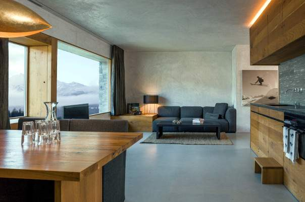 Laax_Rocksresort_apartment_01