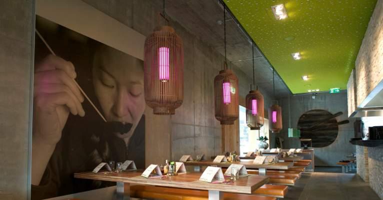 Laax_Rocksresort_restaurant_01