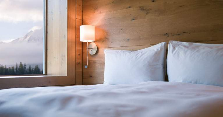 Laax_Rocksresort_room_01