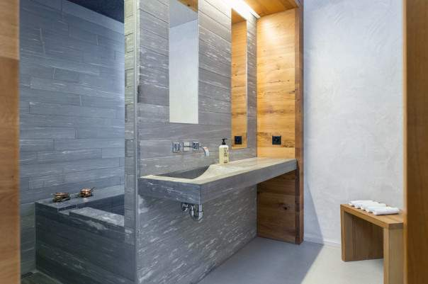 Laax_Rocksresort_room_02
