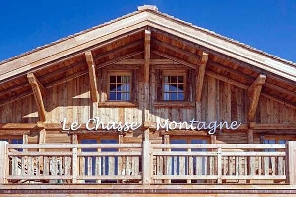 Morzine_LaChasseMontagne_outside_01