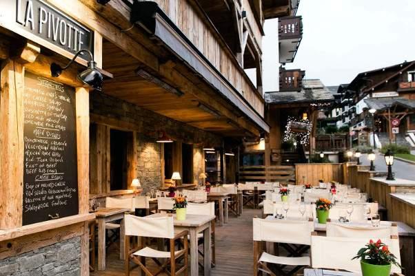 Morzine_Marmotte_restaurant_01