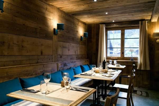 Morzine_Marmotte_restaurant_03